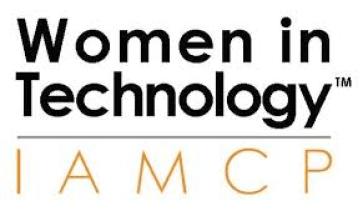 We can do IT – framtidens IT-kvinnor 1