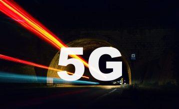 Globala ledare inom 5G skapar 5G Future Forum 1