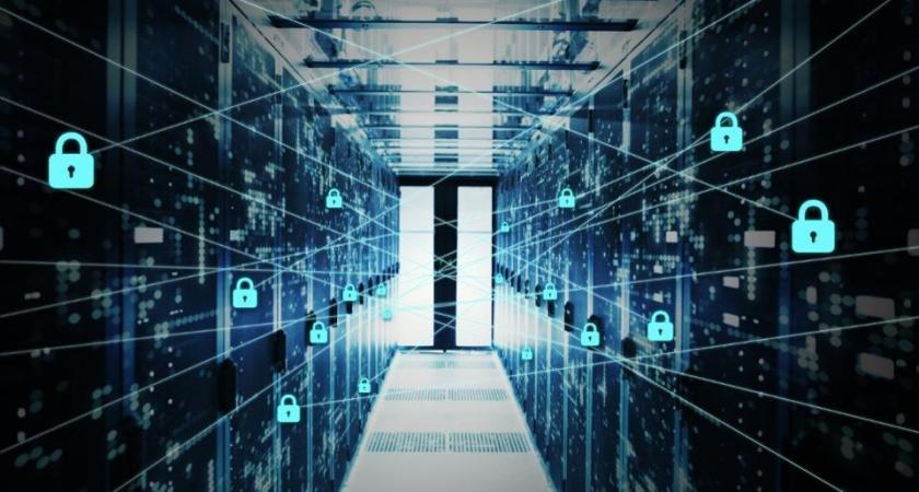 Cybersäkerheten kan stå er dyrt