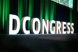 D-Congress 2020