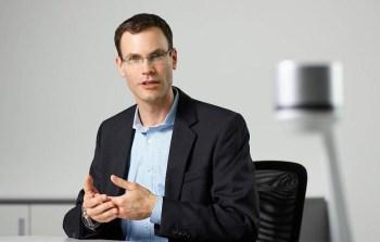 SAP i täten för AI-etik hos globala företag – men mycket återstår 1