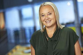 Tele2 Företag lanseras hos MittNät 1