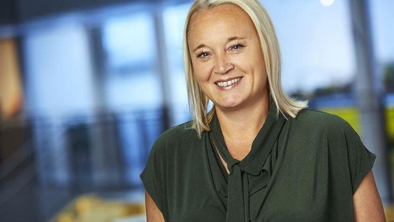 Tele2 Företag lanseras hos MittNät