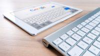 10 IT-trender driver förändring bland företagen under 2020