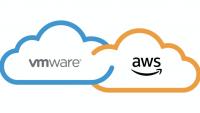 VMware Cloud on AWS finns tillgänlig i Sverige – femte regionen i Europa
