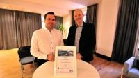 Därför väljer Conapto att bli Sveriges första klimatneutrala colocationleverantör