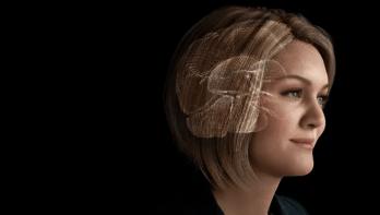 AI-bolaget IPsoft lanserar startklara digitala kollegor: 1