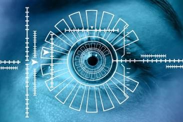 Yubico´s årsrapport för 2020 visar att svaga säkerhetsmetoder tillämpas i organisationer trots ökade cyberattacker 1