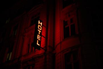 NetNordic installerar gigabitnätverk på hotell i Göteborg baserat på In:xtnd 1