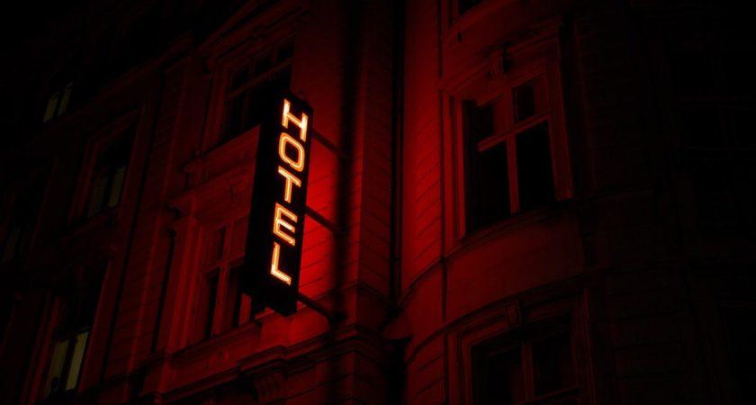 NetNordic installerar gigabitnätverk på hotell i Göteborg baserat på In:xtnd