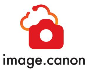 Anslut, dela och lagra bilder på ett smidigt sätt med image.canon 1