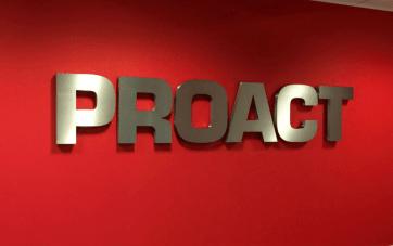 Svenska institutet väljer Proact som IT-partner 1