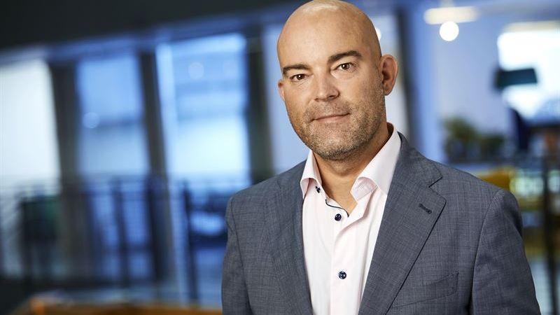 Tele2 och Elisa inleder samarbete för att förbättra telekomtjänster för företag i Norden