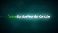 Veeams moln- och tjänsteleverantörsprogram firar 10 år med lanseringen av NEW Veeam Service Provider Console v4