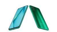 Huawei P40 Lite kommer till Sverige