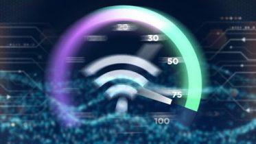 Telia och Zitius står för nätet när Comviq lanserar bredband 1