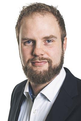 Cinode etablerar dotterbolag i Finland