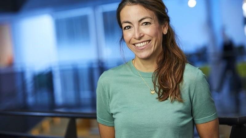 Tele2 rankas en av de högsta bland OMX30-bolagen för sitt jämställdhetsarbete