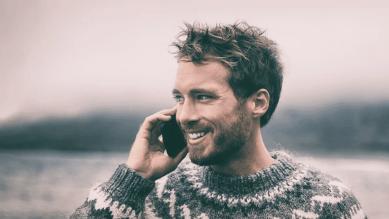 5G lanseras på Island av operatören Nova i samarbete med Huawei 1