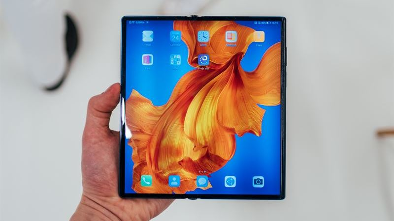 Freja eID nu tillgänglig i Huawei AppGallery