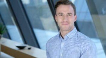 Mambu accelererar den svenska Fintech-anpassningen 3