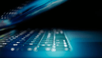 Utblick: Digitalisering – Vikten av stabil it-drift och it-säkerhet vid hemarbete