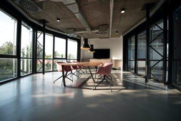 HPE levererar fem nya återvänd-till-arbetet-lösningar 1