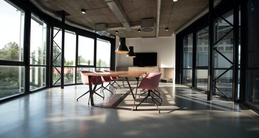 HPE levererar fem nya återvänd-till-arbetet-lösningar
