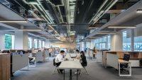Svårt för företag att använda sin egen data för att utveckla verksamheten