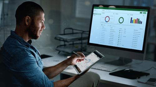 SOTI gör företags IoT-ägande enklare med nytt enhetsstöd