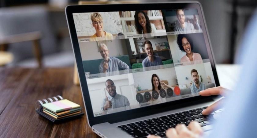 25 miljarder minuter i digitala möten – ökad kapacitet och nya tjänster från Cisco