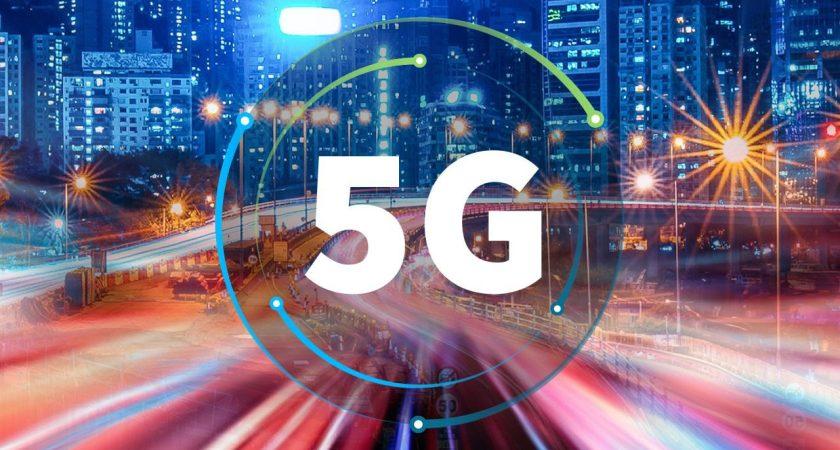 5G kan vara lösningen för överbelastade mobila nätverk även på landsbygden: Här är de mest påverkade nätverken i Sverige