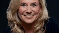 E-signaturer lyfter under pandemin – nu storsatsar ledande företag i Sverige