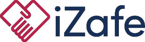 AddSecure förvärvar iZafe AB från iZafe Group 1
