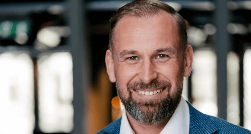 Techstep Sweden AB stärker sitt Apple-erbjudande – ingår partnerskap med Jamf
