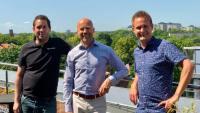 Visma stärker erbjudandet mot offentlig sektor – förvärvar Nordic Peak