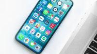 Nya appar för otillåten övervakning av Androidmobiler upptäckta