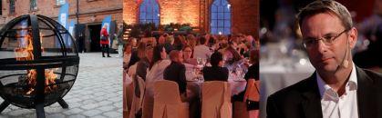 17 september: Nordic Buildtech Day och Awards blir digitala 1