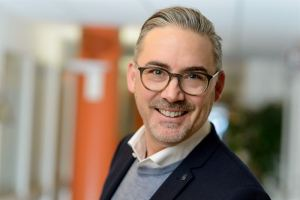 Konftel inleder samarbete med distributören IsiCom i Sverige och Danmark 1