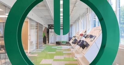 Schneider Electric öppnar Innovation Hub i Stockholm 1