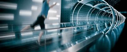 Miradot lanserar Resan som steg-för-steg automatiserar ditt datacenter 1