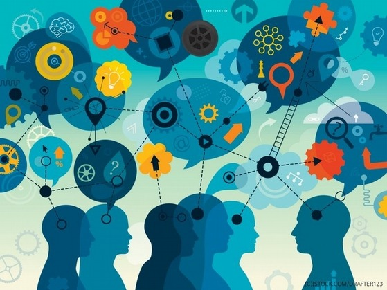 Stor efterfrågan för CASB-lösningar – men tillräcklig kunskap saknas