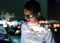 2 500 kunder använder Nutanix Files, däribland några av världens största företag