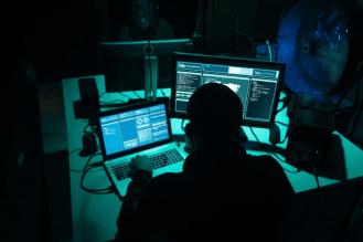 Trend Micro avslöjar hur cyberkriminella utnyttjar och hyr ut såväl inhouse- som molnbaserade servrar 1