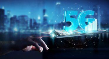 Orange och Schneider Electric testar 5G-funktioner för tillverkningsindustrin 1