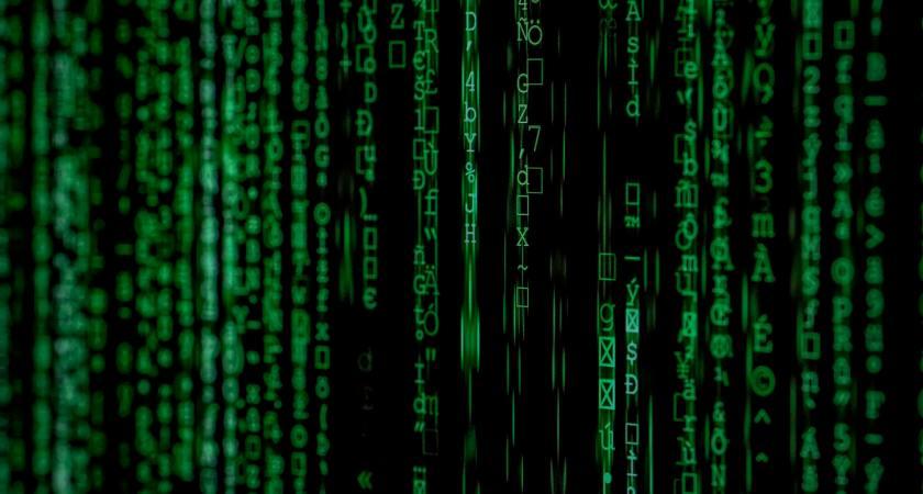Schneider Electric lanserar nya innovativa lösningar för hantering av hybrid IT-infrastruktur