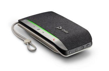 Poly lanserar högtalartelefoner med proffsljud för hem och kontor 1