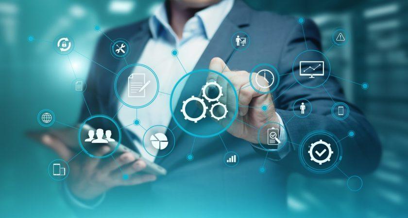 Unit4 ingår nya strategiska partnerskap inför lanseringen av nästa generations affärssystem