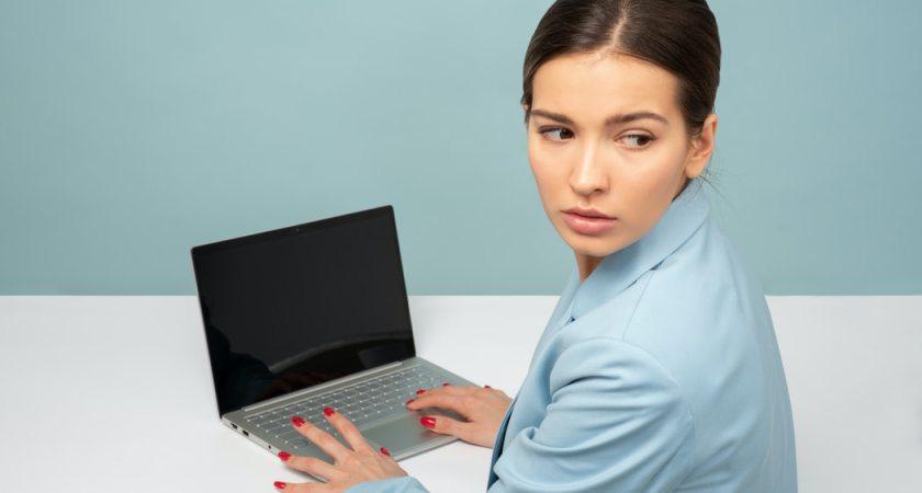 Kaspersky: Kostnaderna för IT-säkerhet stiger