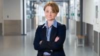 COVID-19 påskyndar företags digitala transformation enligt ny undersökning från Equinix